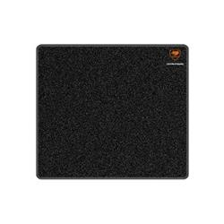 Mouse Pad Cougar Control II M