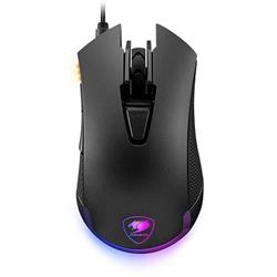 Mouse Cougar Revenger RGB