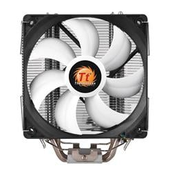 Thermaltake Cooler 120 Silent PWM Low Noise