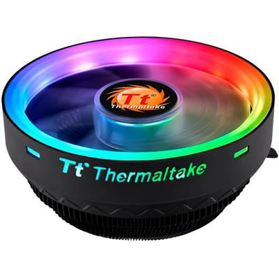 Cpu Cooler Thermaltake UX100 ARGB