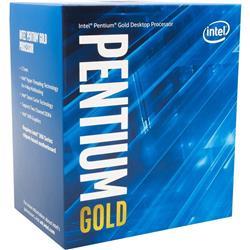 Micro Intel G5400 3.7Ghz 3Mb S. 1151