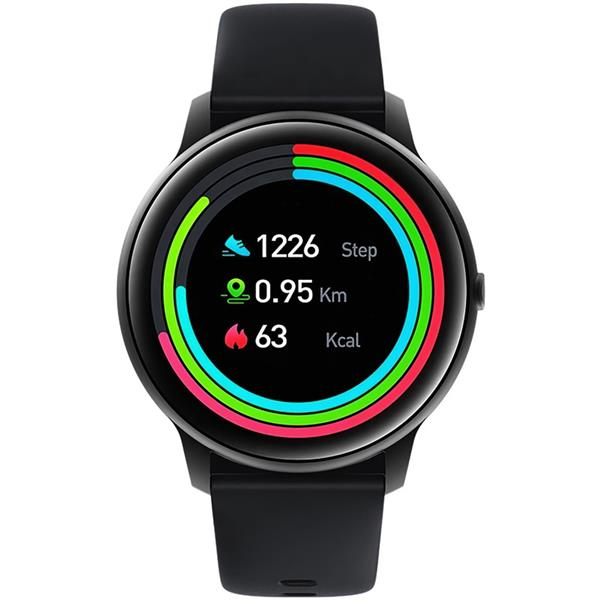 SmartWatch IMILAB By Xiaomi KW66
