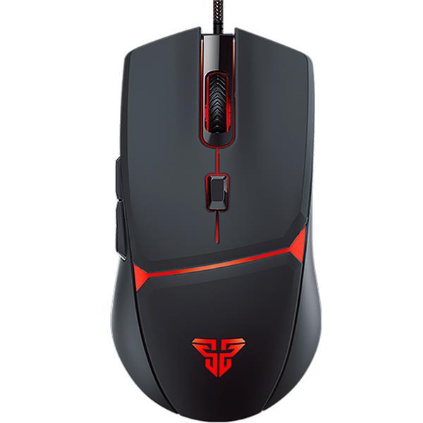 Mouse Fantech Crypto VX7