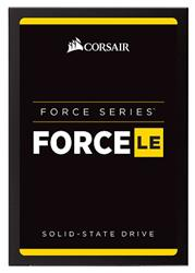 Ssd 120Gb Corsair Sata III Force LE