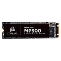 Ssd 240Gb M.2 Corsair MP300