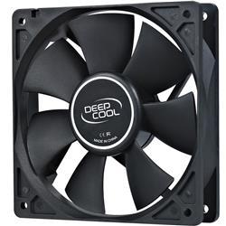 Fan Cooler Deep Cool XFAN 120