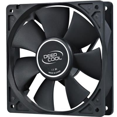 Fan Cooler Deep Cool XFAN 120
