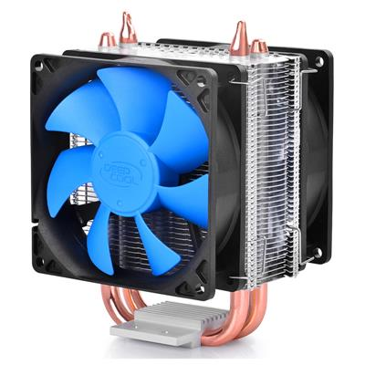Cpu Cooler Deep Cool Ice Blade 200M