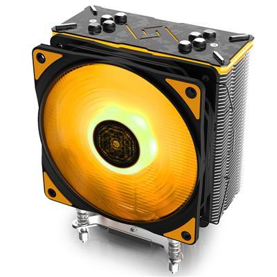 Cpu Cooler Deep Cool Gammaxx GT TGA RGB