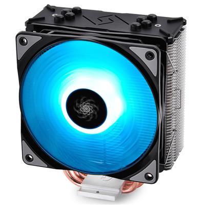 Cpu Cooler Deep Cool Gammaxx GTE RGB