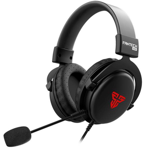 Auricular Fantech Echo MH82