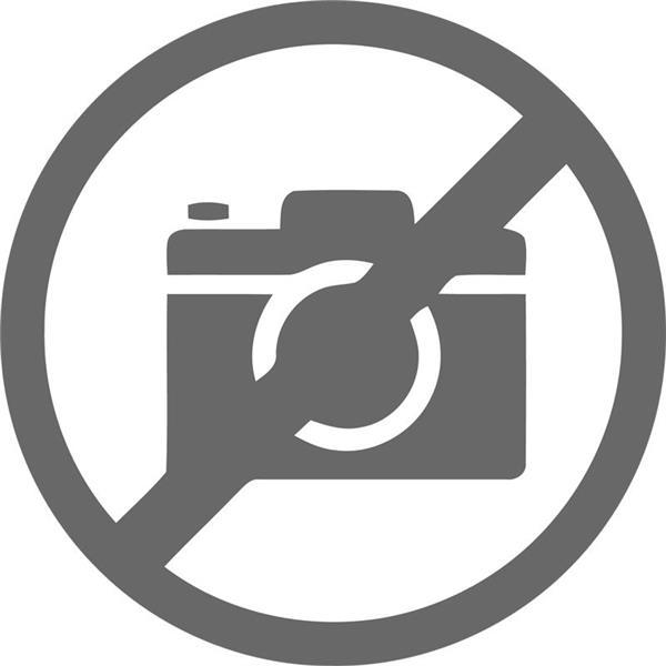 Gabinete Gamer Raidmax F03 RGB