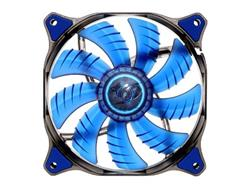 Fan Cougar CF-D12HB-B Blue