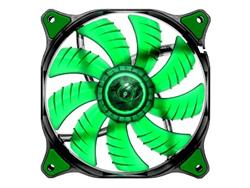 Fan Cougar CF-D12HB-G Green