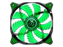Fan Cougar CF-D12HB-G Green