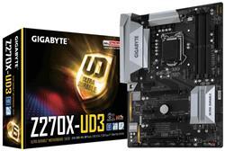 Mother Gigabyte (1151) GA-Z270X-UD3