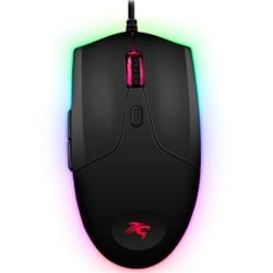 MOUSE SENTEY GS-3312 LAYON GAMING