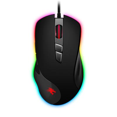 MOUSE SENTEY GS-3313 ZONER GAMING