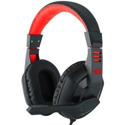 Auricular c/mic GAMER Redragon H120 ARES