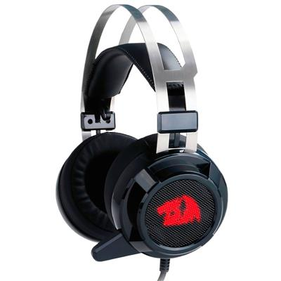 Auricular c/mic Redragon H301 Siren 2 USB