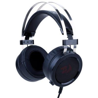 Auricular c/mic Redragon H901 Scylla