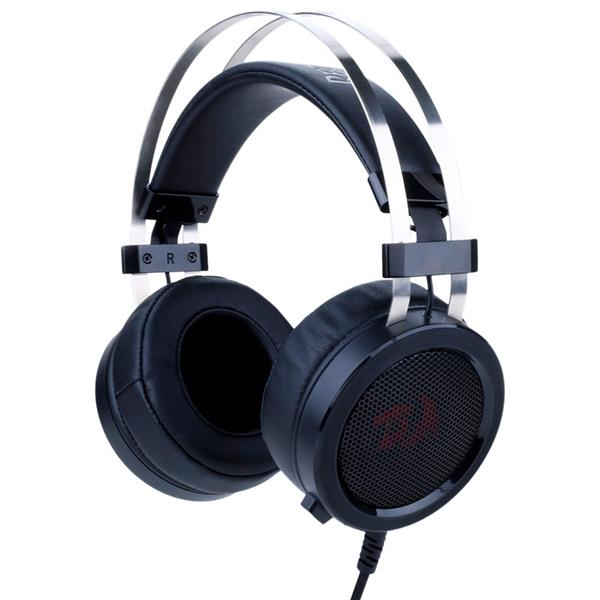 Auricular c/mic Redragon H901 Scylla PS4 / PC