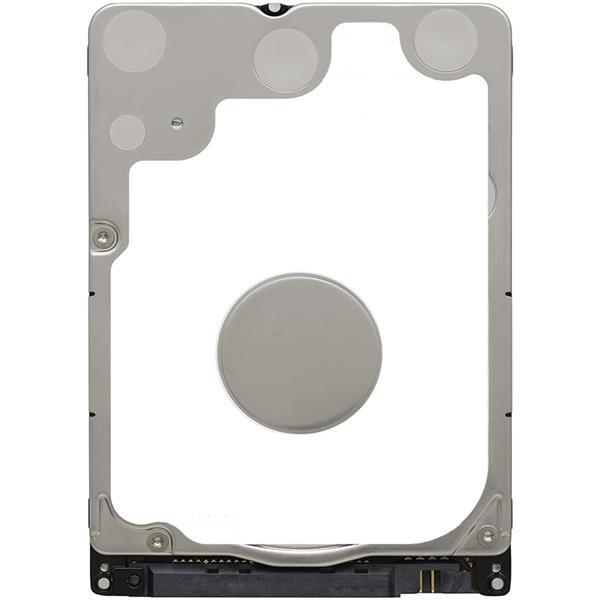 HDD 500GB Sata III 2.5