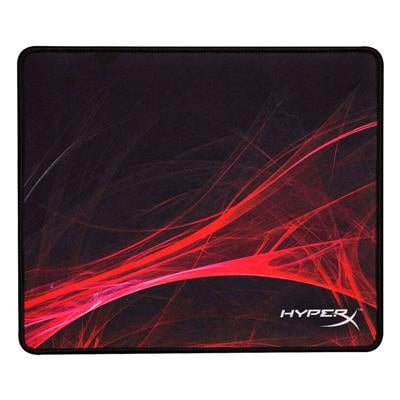Mouse Pad Kingston Hyperx Fury Pro Speed S