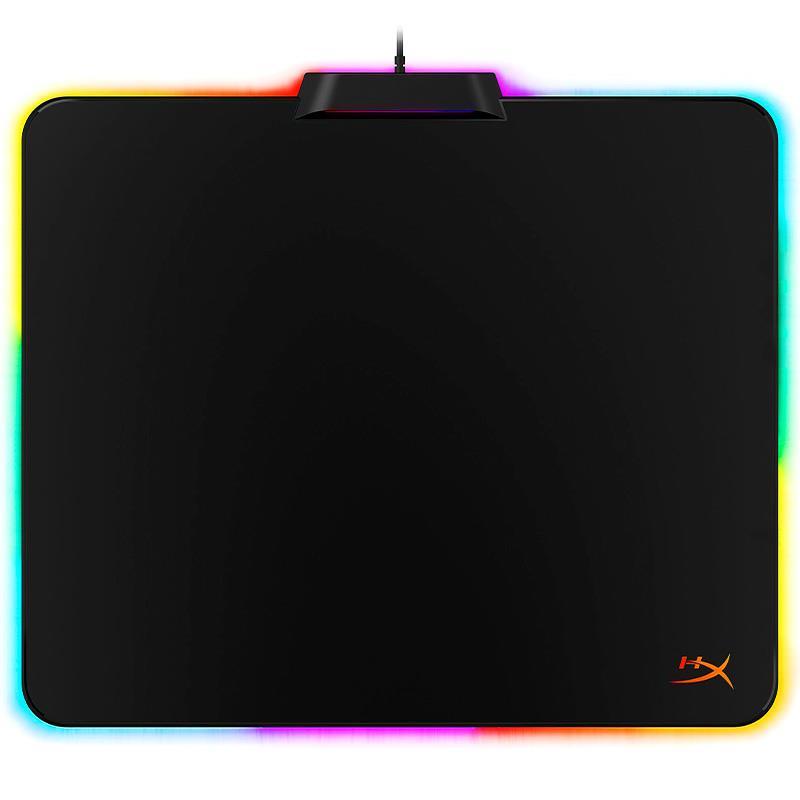 Mouse Pad Kingston Hyperx Fury Ultra RGB Led
