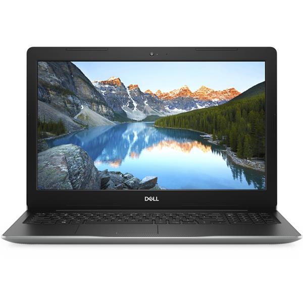 """Notebook Dell Inspiron 3593 15,6"""" Intel I3 1005G1"""