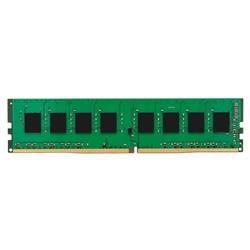 Memoria 4Gb 1600 Ddr3 Kingston
