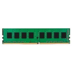 Memoria Ram 4Gb 2400 Ddr4 Kingston