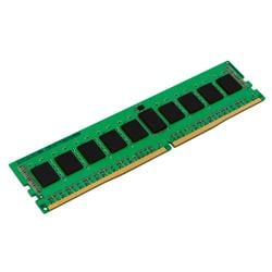 MEMORIA RAM 8GB 2400 DDR4 KINGSTON