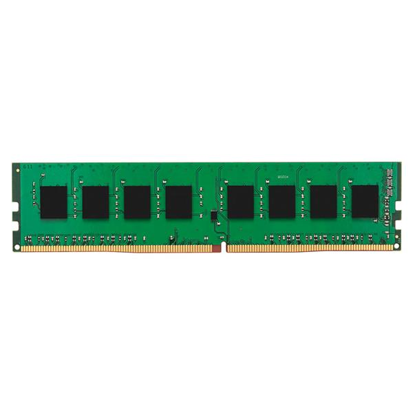 Memoria Ram Kingston 8GB 2400 Mhz DDR4