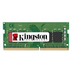 Memoria Ram 8Gb 2400 Mhz Ddr4 Kingston Sodimm