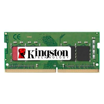 Memoria Ram Sodimm Kingston 8GB 2400 Mhz DDR4