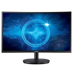 Monitor LED 27 Samsung CURVO G70 144Hz