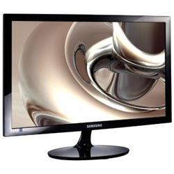 Monitor LED 22 Samsung LS22D300F