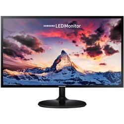 Monitor Lcd Led 24 Samsung S24F350FHL
