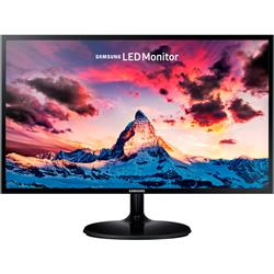 Monitor LED 27