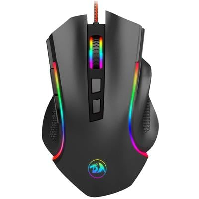 Mouse Redragon M607 Griffin