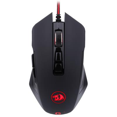 Mouse Redragon M715 Dagger