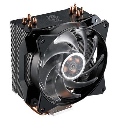 CPU Cooler Cooler Master Air MA410P
