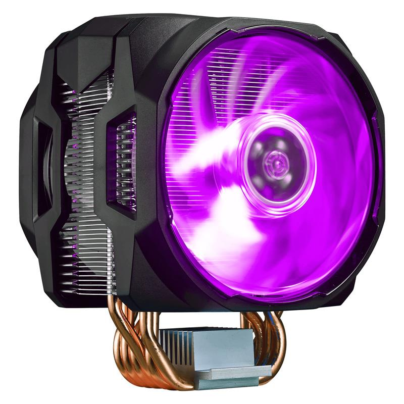 CPU Cooler Cooler Master Air MA610P