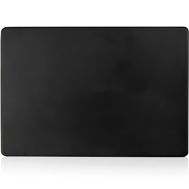 Disco Solido SSD 480GB Markvision BULK