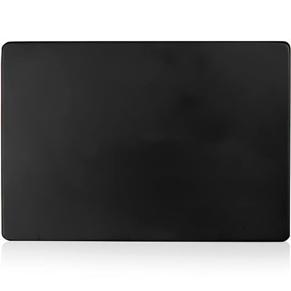 Disco Solido SSD 240GB Markvision BULK