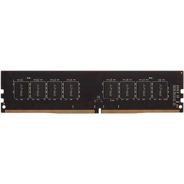 Memoria Ram PNY Performance 8GB 2666 Mhz DDR4
