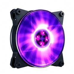Fan Cooler Master MasterFan 120 AIR BALANCE - RGB