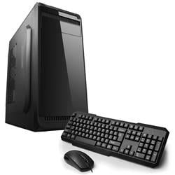 Gabinete Kit Magnum Tech MT-K835