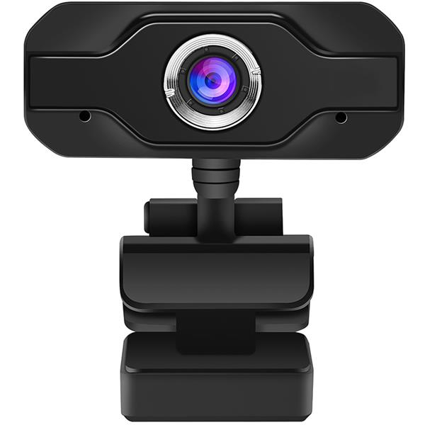 Webcam Naxido 1080P USB